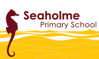 Seaholme Primary School | Altona